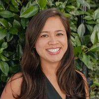 Annelie Chavez
