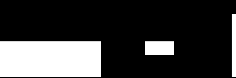 Hashkey Capital Logo Black@2x