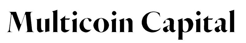 Multicoin_Capital_logo_black