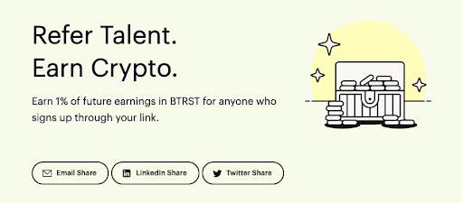 Refer-Talent-Earn-Crypto-Braintrust