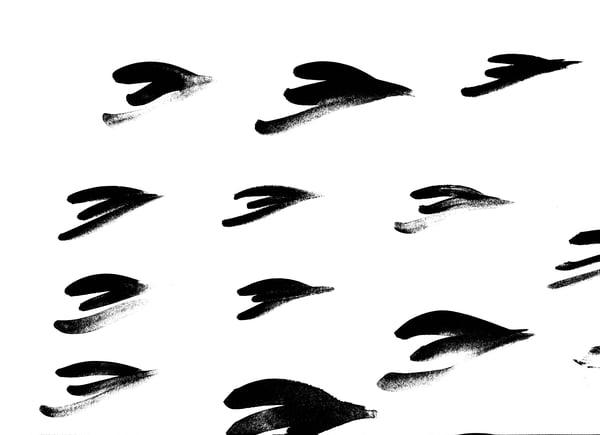 Sergio-Analco-Braintrust-Designer-7-Brush_ink exercise-3-Movie-Logo