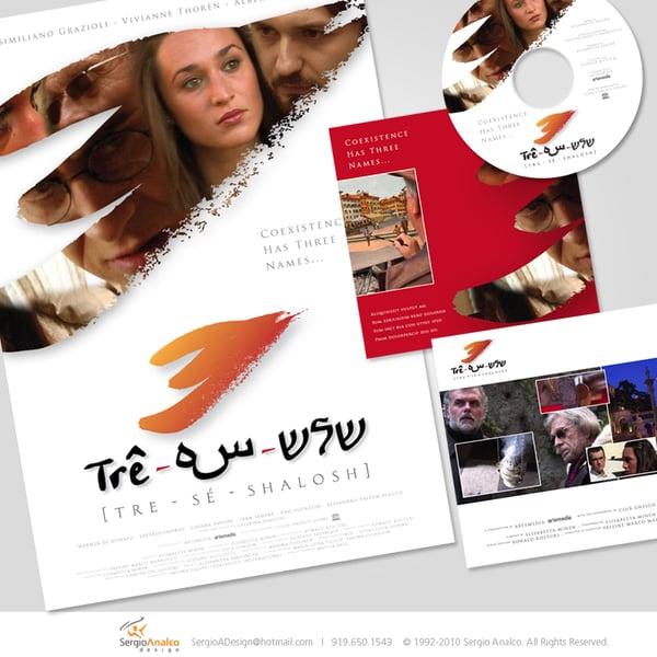 Sergio-Analco-Braintrust-Designer-Tre-SE SHALOSH_Proposal kit