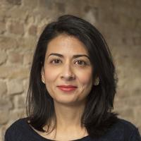 Amina Altaf
