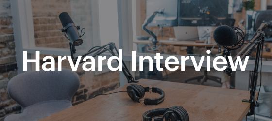 Braintrust Harvard Interview The New way to hire and get hired postcard (3)
