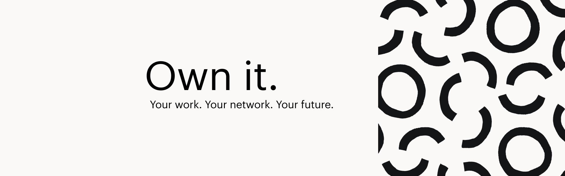 Braintrust launches BTRST tokan blog banner-2