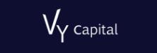 investors-logo11