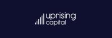 investors-logo13