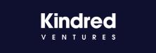 investors-logo4