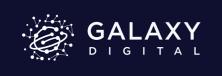 investors-logo6