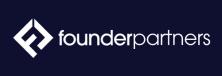 investors-logo7