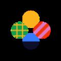 logo4-new