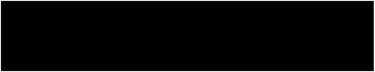 Guardian Life logo black