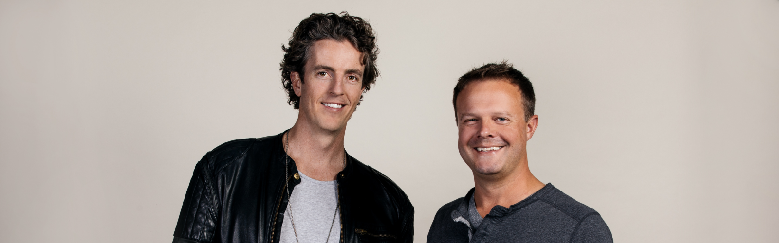 How We Raised $20M for Our Startup in the Middle of a Pandemic Braintrust blog banner