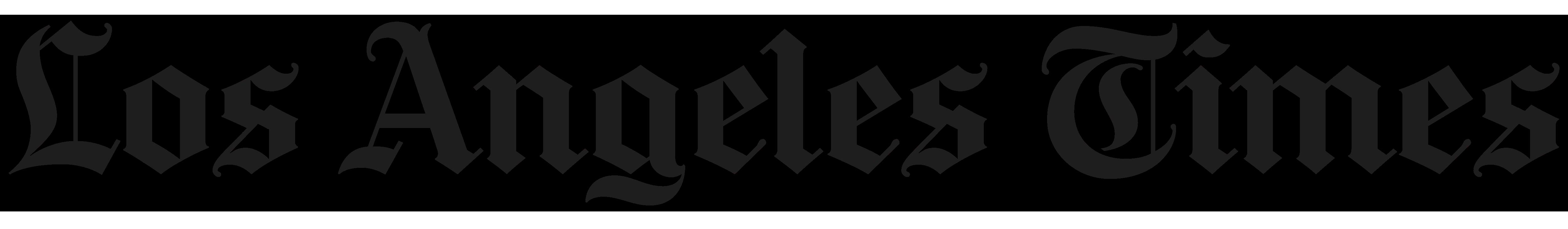 Los_Angeles_Times_logo_wordmark