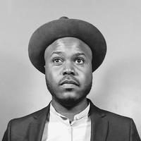 Muwuso Mkochi headshot