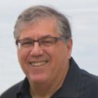 Neal Kreitman