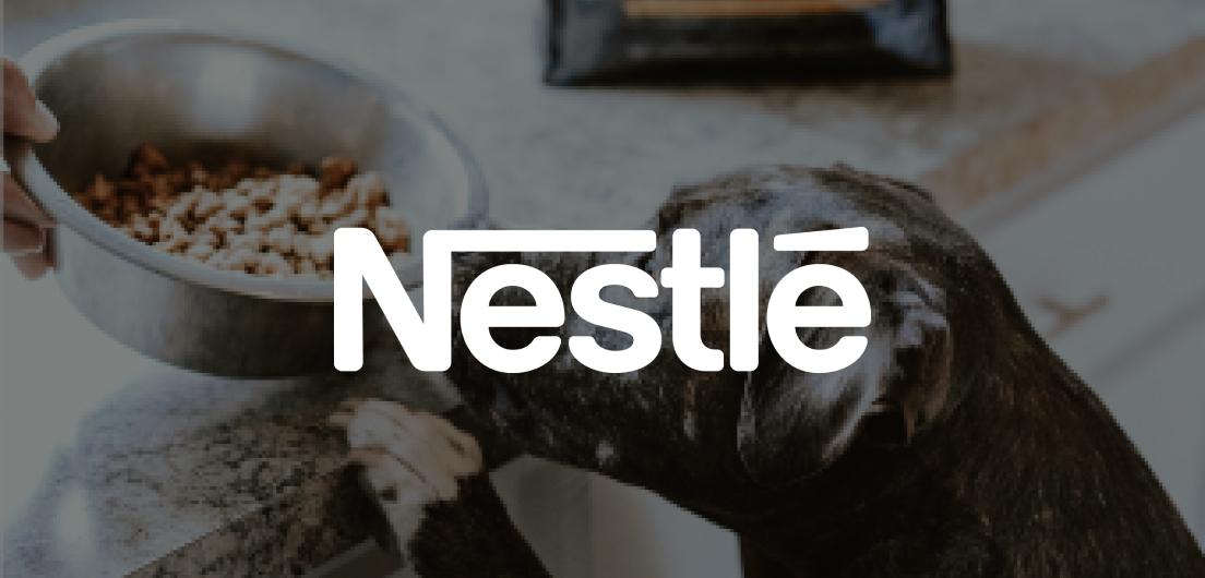 Nestlé client story postcard (1)