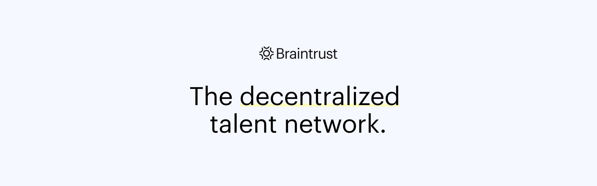 Q2 Founder Update_ What Braintrust Did (and Didn't) Accomplish blog banner (4)