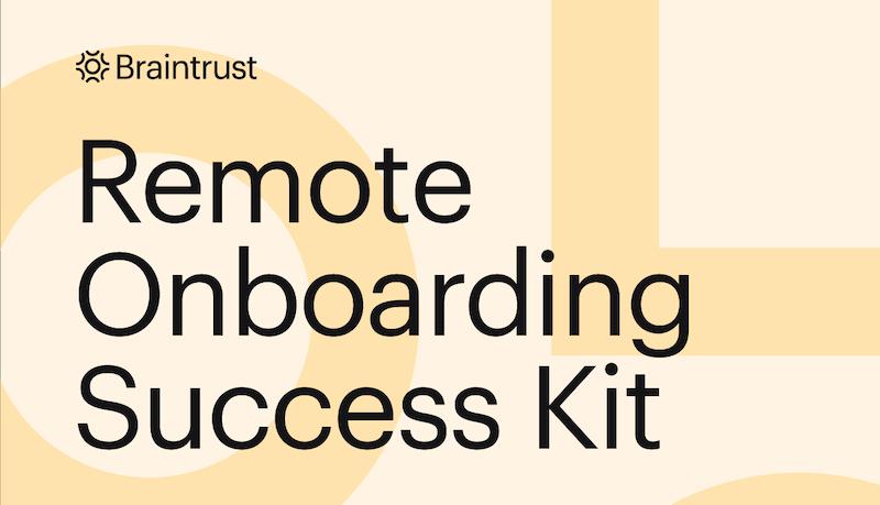 RemoteOnboarding_LandingPage_B-1-2