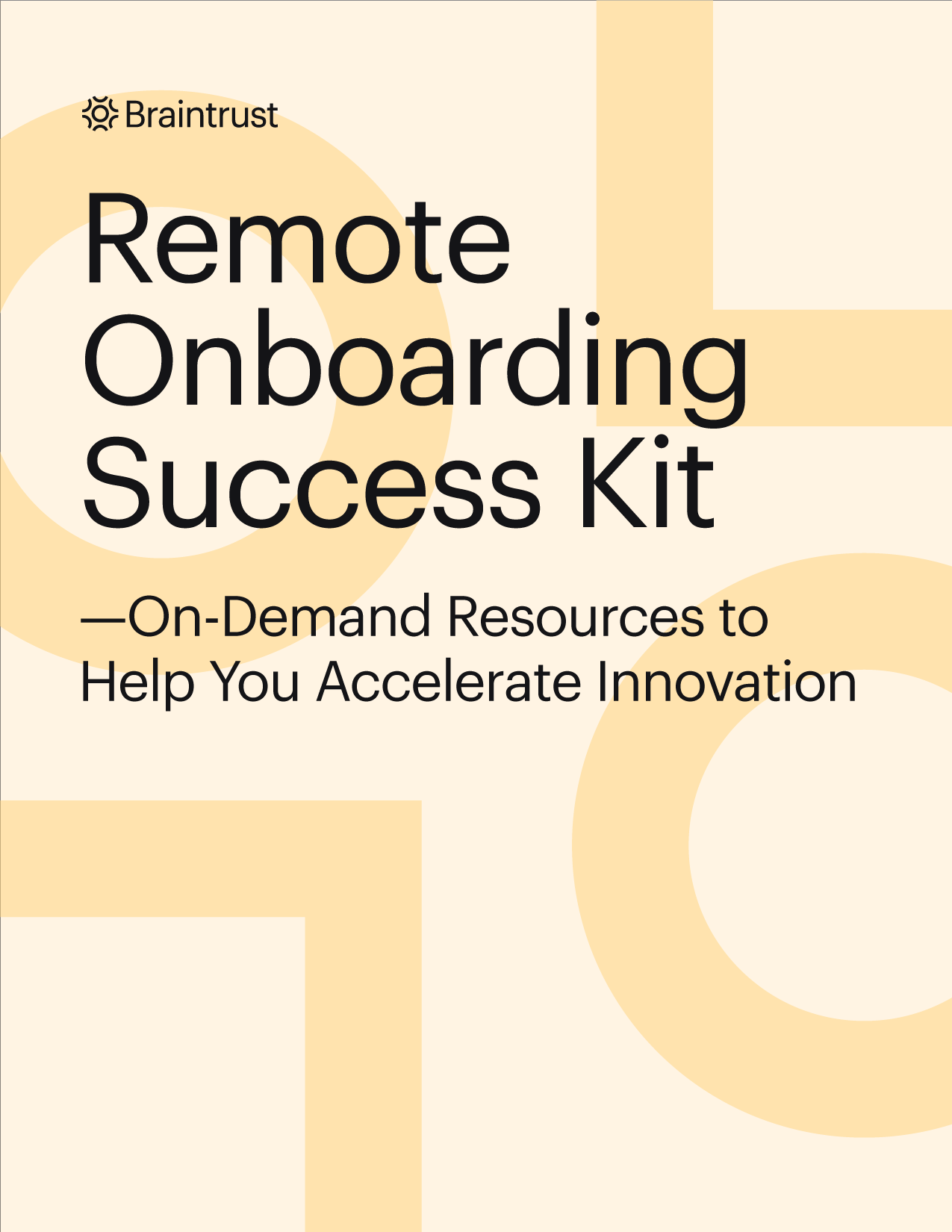 RemoteOnboarding_LandingPage_B-1