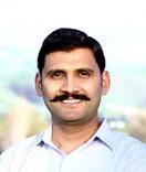 Shobhit-Gupta-headshot-(3)