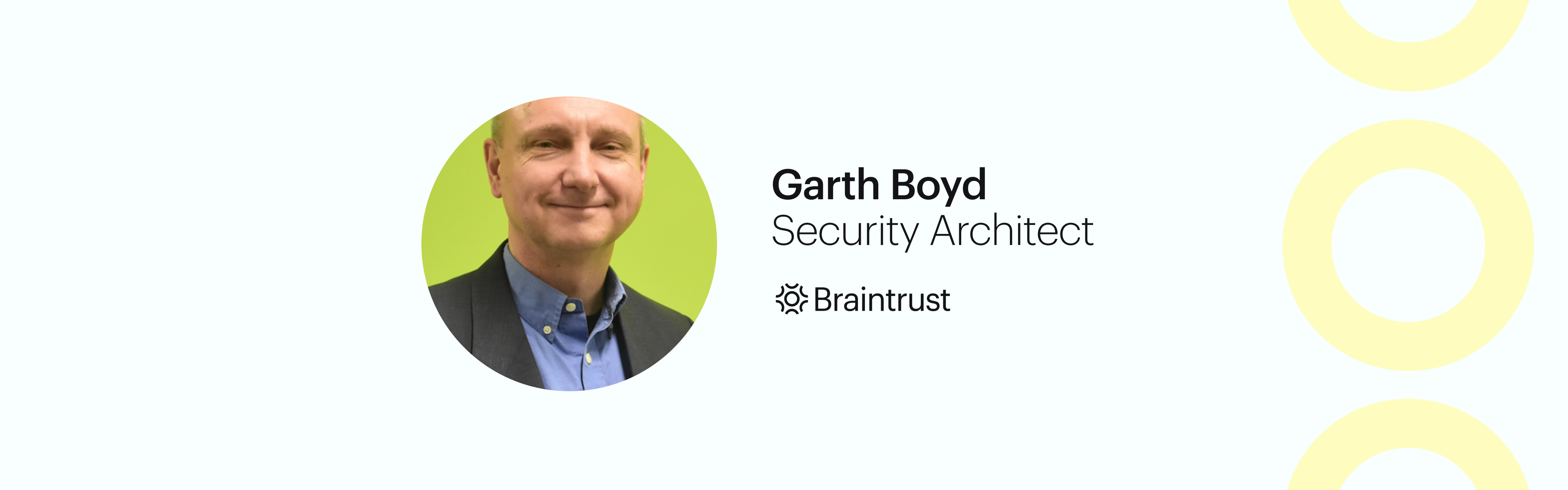 Talent Feature_ Garth Boyd Braintrust Blog Banner-