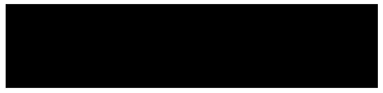 TechRepublic-1