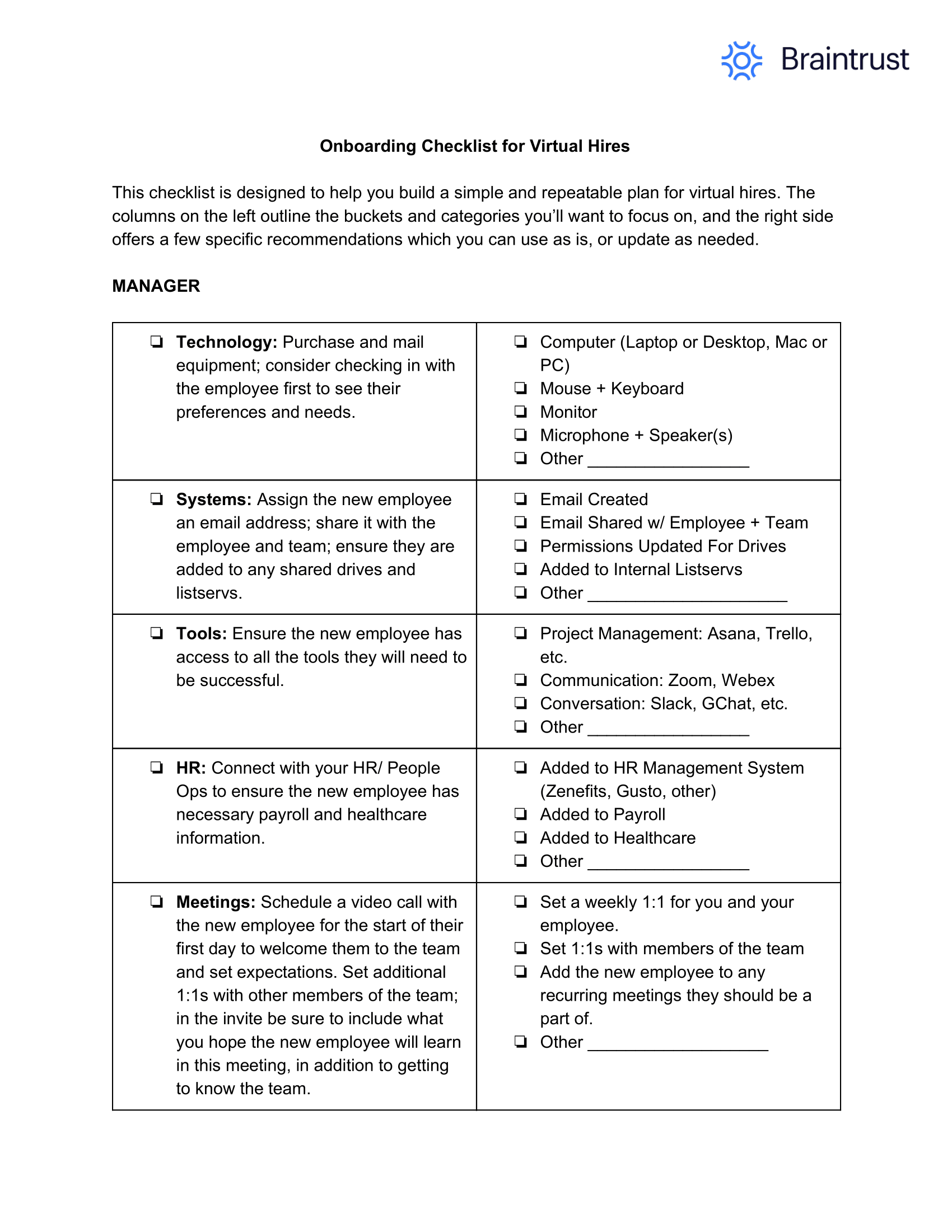 Template_ Onboarding Checklist-1