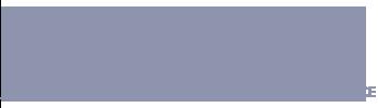 cnp-logo-web1-1