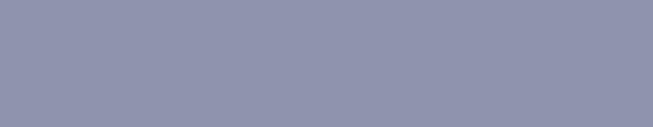 coindesk-vector-logo-(1)