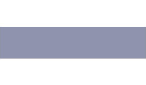 thehustle